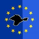 Crise de Crimée : La démonstration de faiblesse de l'Europe et les conséquences en jeux.