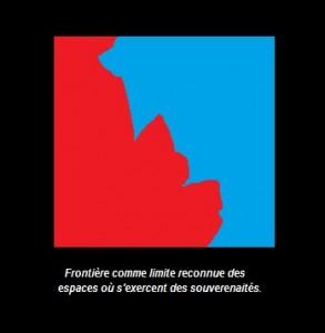 Frontiera1