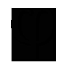Philonomie